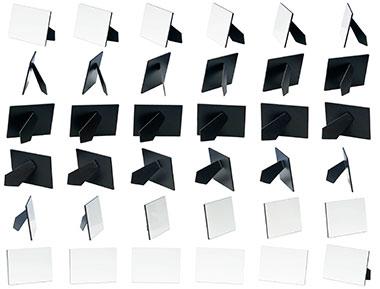360-graden-productfotografie