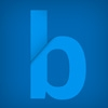 logo-small-webblauw